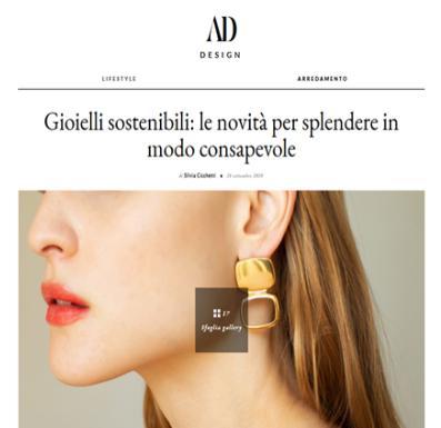 AD ITALIA-DESIGN