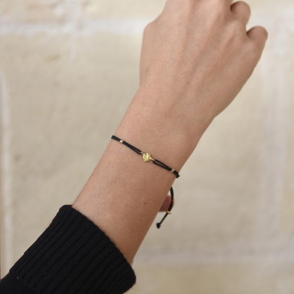 Madaraka Bracelet