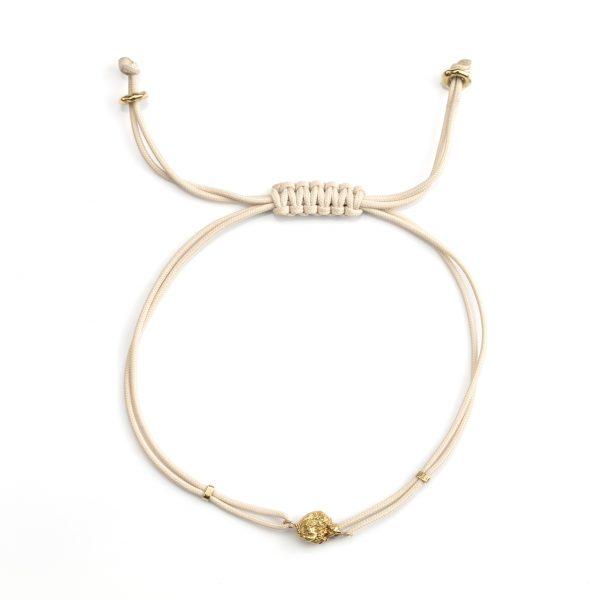 Rahisi Bracelet