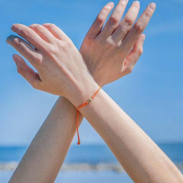 Matumaini Bracelet