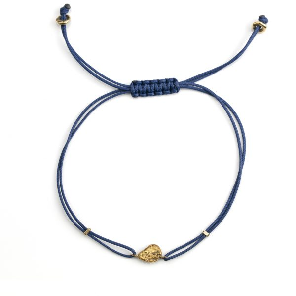 Uaminifu Bracelet