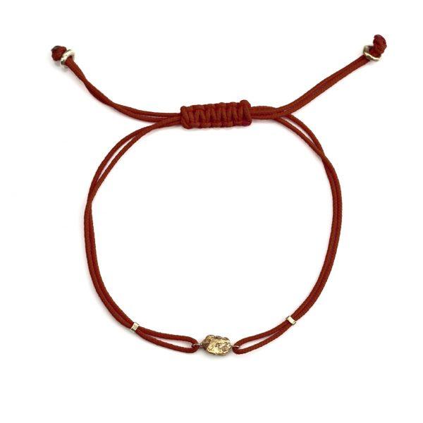 Bahati Bracelet