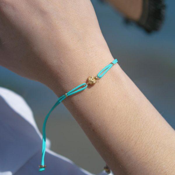 Usafi Bracelet
