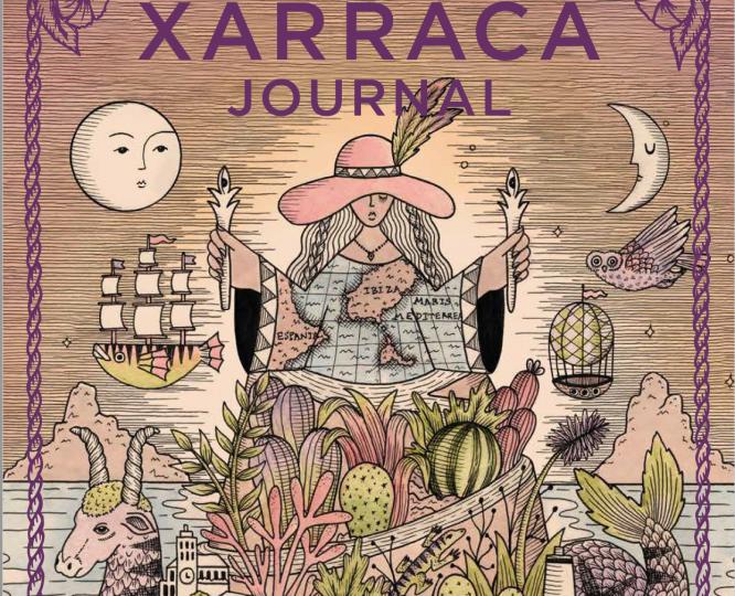 XARACCA JOURNAL